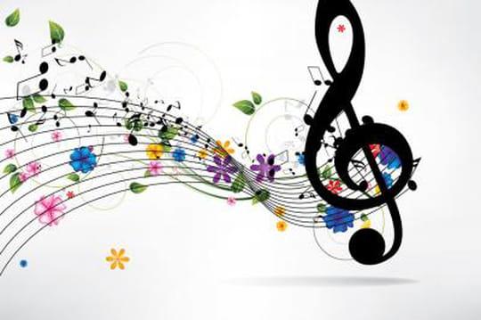 Musique en ligne: Qobuz en procédure de sauvegarde