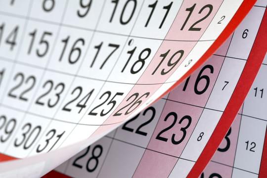DSO (Days sales outstanding): définition, calcul, différence avec DPO