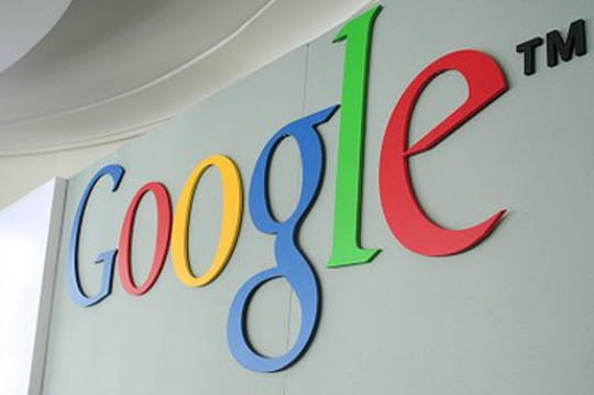 La vie rêvée d'un stagiaire chez Google