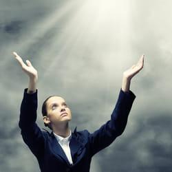 la religion entre dans l'entreprise. les managers doivent trouver les bonnes