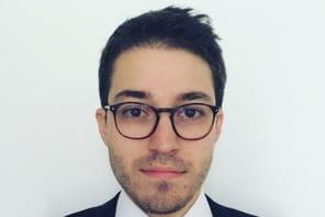 Le marché de la borne de recharge : structure et mutations attendues