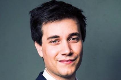 """""""La flat tax pourrait s'appliquer aux gains en cryptomonnaies réalisés en 2018"""""""