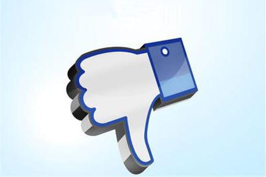 Slingshot : la réponse de Facebook à Snapchat fait un bide