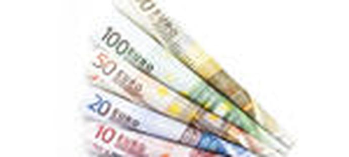 Site de rencontre 2 euros