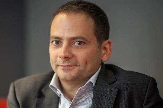 Fintech : eBury, la future licorne européenne ?
