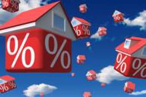 La bulle immobilière en Europe, suite... et fin?