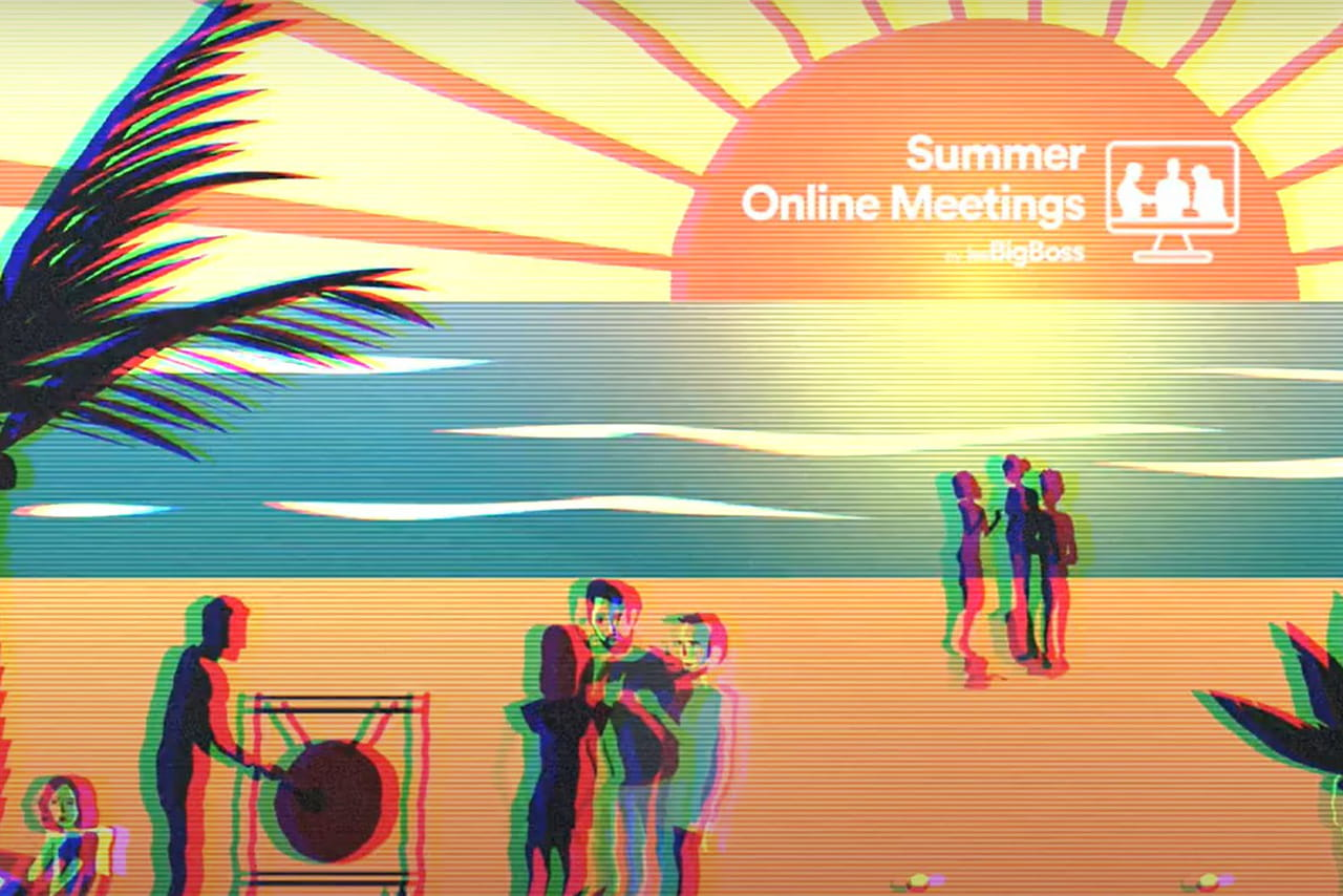 Retour en vidéo sur la Summer Edition des BigBoss du 11juin dernier