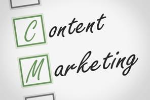 SEO : réussir sa stratégie de contenus web en 8étapes