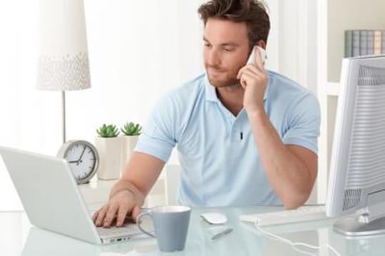 La Banque Postale teste le paiement vocal en ligne
