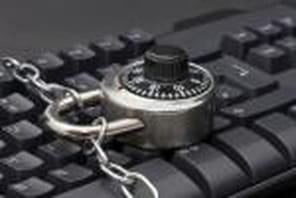 Ces logiciels pour prévenir les fuites d'informations stratégiques
