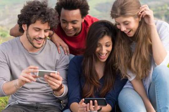 Une nouvelle voie pour l'e-commerce : se différencier par l'émotion