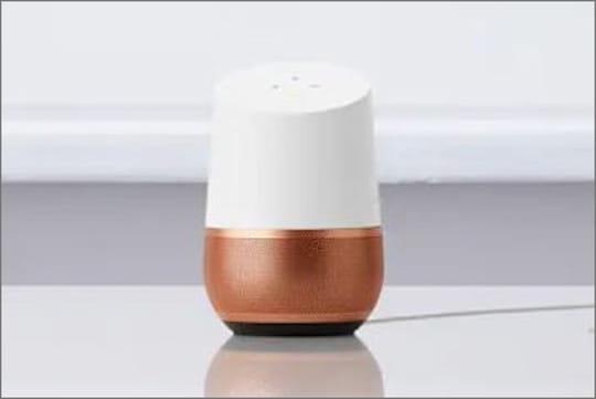 Google Home / Nest: prix, skills, modèles, date de sortie...
