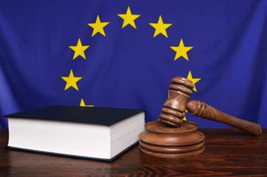 Le Parlement européen veut créer une Cnil européenne