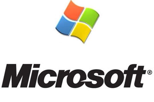 Microsoft lance Surface, sa tablette tactile concurrente de l'iPad