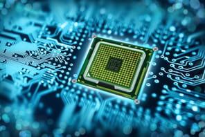Silvermont : Intel dévoile sa nouvelle génération d'Atom