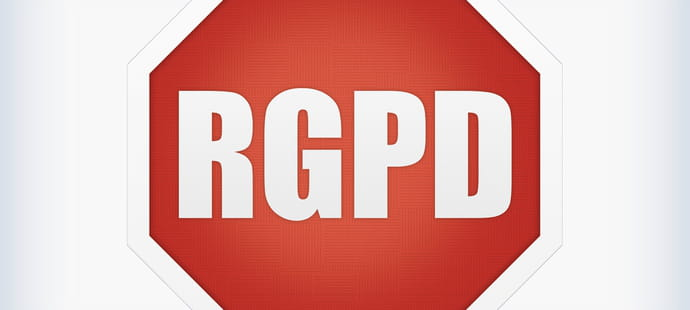 Ciblage publicitaire et RGPD: pris de court, les éditeurs ont gros à perdre