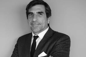 """Olivier Midière (Medef):""""Le modèle français d'innovation pourrait tourner autour du bien commun et du développement humain"""""""