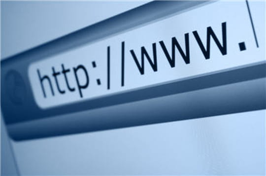 SEO : Google va donner les URL problématiques  aux webmasters pénalisés