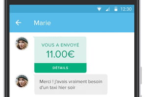 Circle Pay, comment ça marche