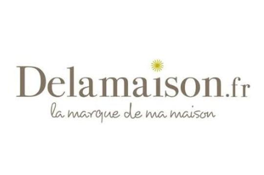 Confidentiel : Delamaison.fr racheté par le groupe Adeo (Leroy Merlin)