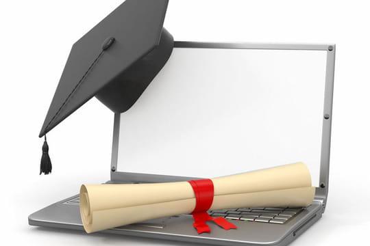 E-learning : Coursera lève 49,5millions de dollars