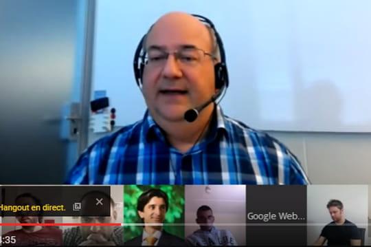 SEO : Google songe à intégrer AMP et la recherche vocale dans sa Search Console