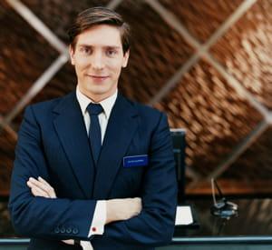 l'hôtellerie recrute de nombreux gestionnaires de revenus.