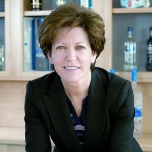 bacardi-martini a réalisé 424 millions d'euros de chiffre d'affaires et 1,5