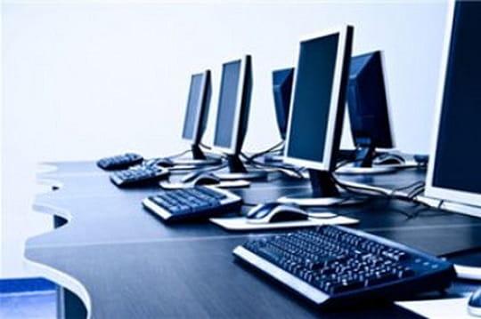 La baisse des ventes de PC ne va pas s'arrêter en 2014, selon IDC