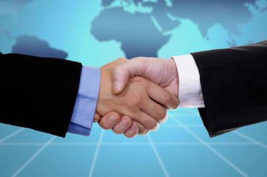 La vente de Fitch rapporte 1,56milliard d'euros au propriétaire de Webedia