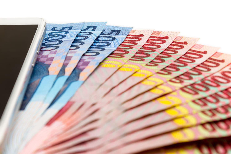 Caution bancaire: définition, demande et mainlevée