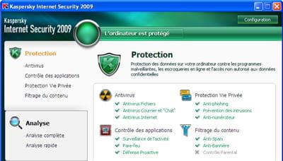 kis2009