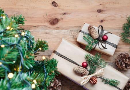 Prime de Noël 2017: versement, montant, bénéficiaires et démarches