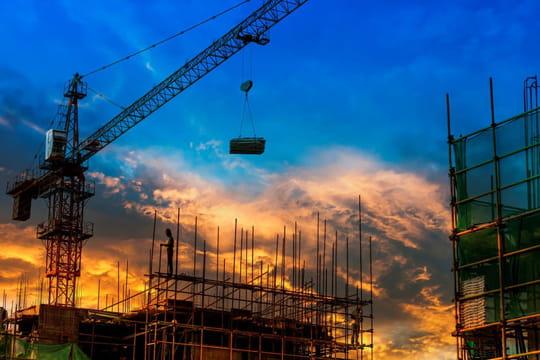 Loi Elan: encadrement des loyers, HLM et copropriété