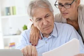 Réforme des retraites: un projet de loi pour juin 2019