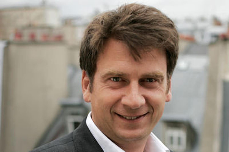 """Giuseppe de Martino: """"Grâce à Orange, Dailymotion peut envisager des acquisitions"""""""