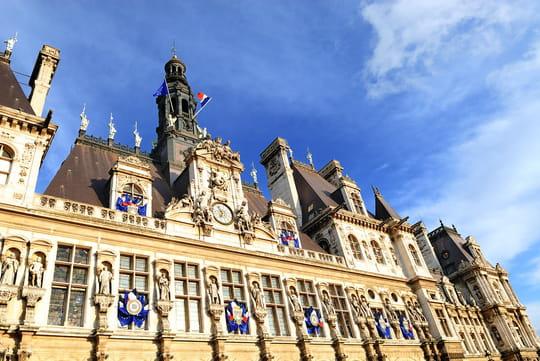 Entre régulation et opportunités, Paris tâtonne sur la blockchain