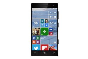 Windows 10 Mobile : la nouvelle Preview exige de repasser par Windows Phone8.1