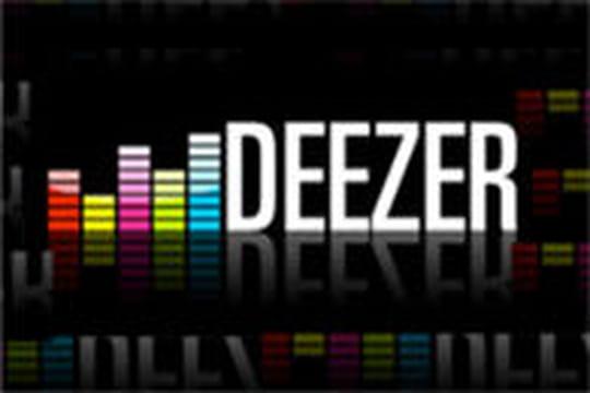 Procès entre Deezer et Universal Music