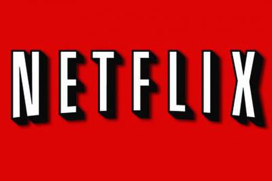 Bouygues propose Netflix et fait un pied de nez à ses concurrents