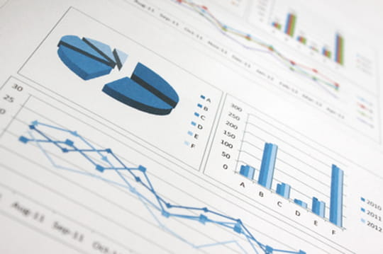 Mesurer le ROI des campagnes marketing : Oracle rachète BlueKai