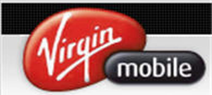 Virgin mobile brade ses forfaits à -30% sur Vente privée