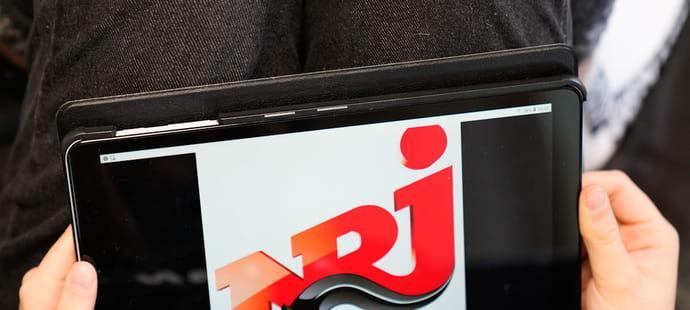 Lettre de résiliation NRJ mobile