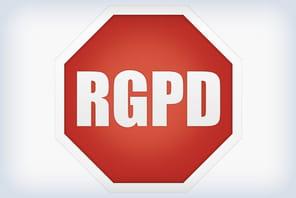 RGPD: les traitements qui n'exigent pas d'analyse d'impact