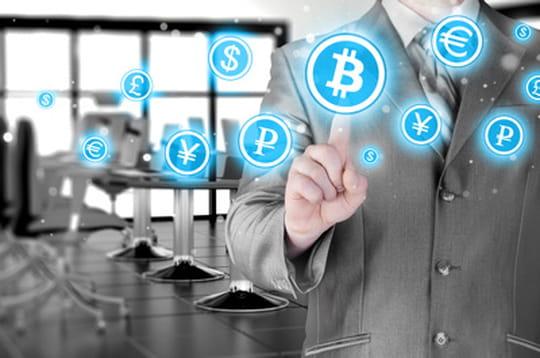 Pourquoi il faudra 10 ans à la blockchain pour percer dans la finance