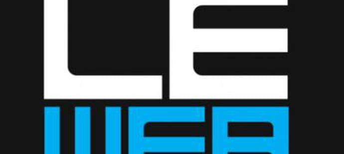 LeWeb Start-up Competition: et votre gagnant est...