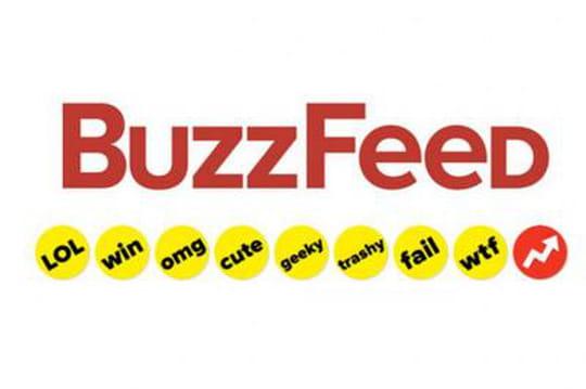 Non, le nouvel algorithme Facebook ne devrait pas nuire à Buzzfeed ou Upworthy