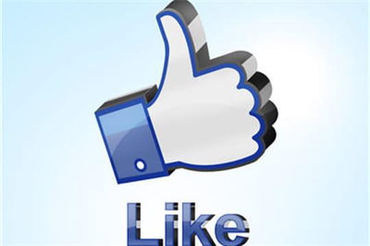 Facebook : des alertes pour améliorer la qualité des applications
