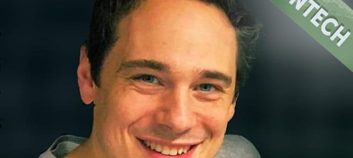 """Jean de La Rochebrochard (Kima Ventures):""""Je parie sur Payfit comme première licorne fintech française"""""""