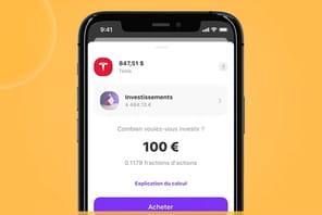 La néobanque Vivid Money lève 60millions d'euros